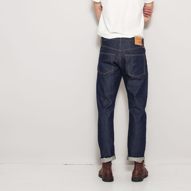 "Jeans ""R002"""